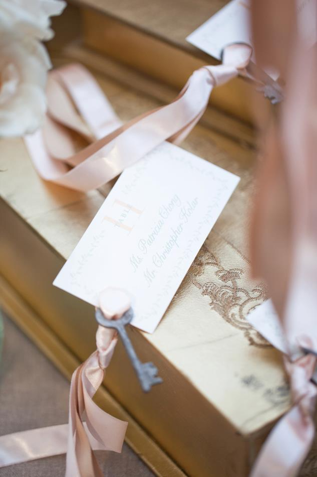 jana williams photography - Chriselle Inc. - wedding