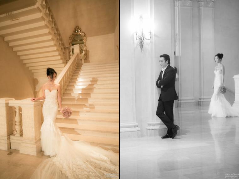 Weddings | Loveisabella