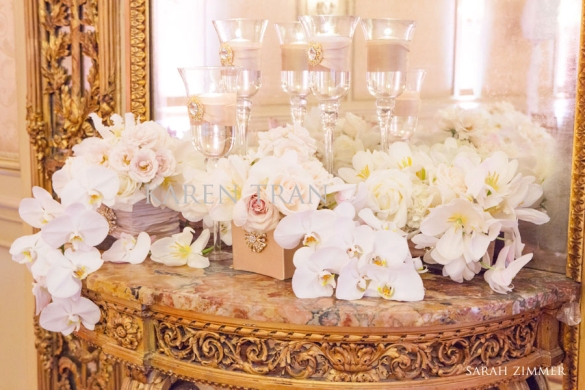 French-baroque-wedding1