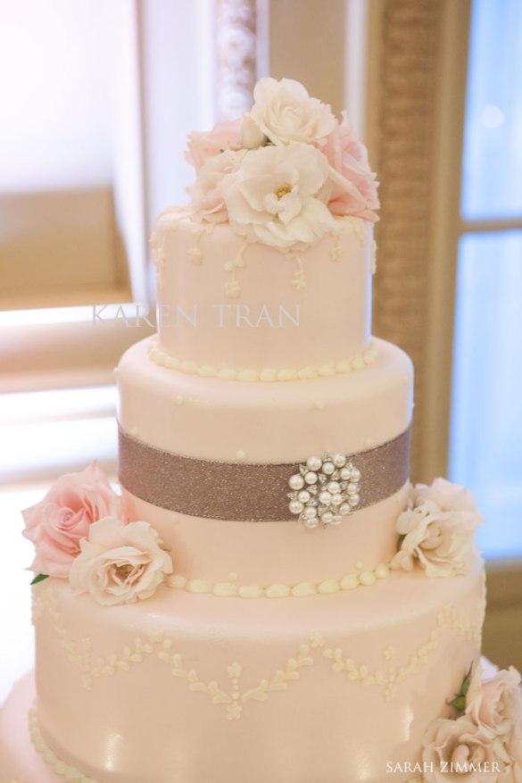 french-vintage-cake