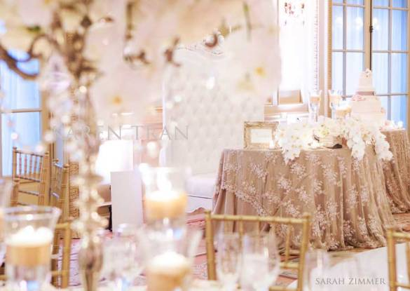 French-vintage-wedding1