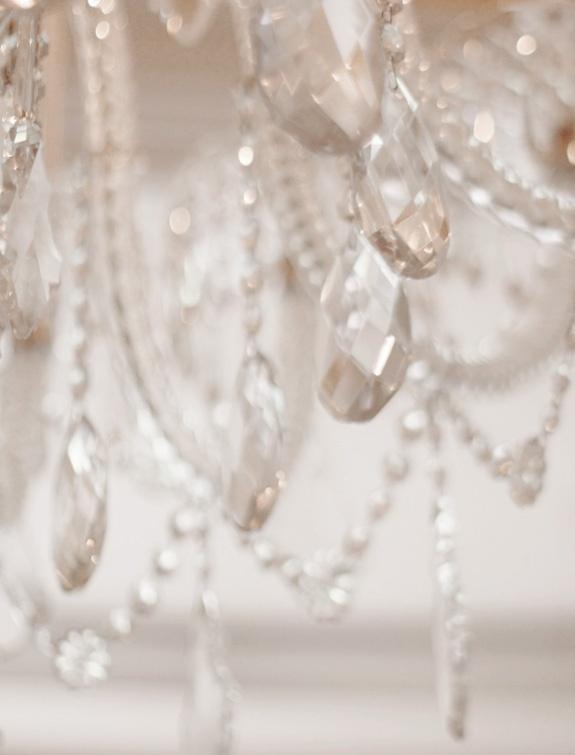 pale blush crystals loveisabella